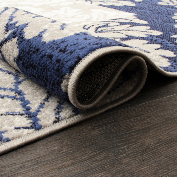 бани бочки ковров